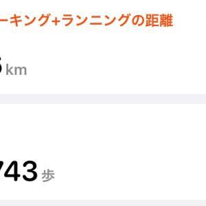 ☆2021/06/20☆