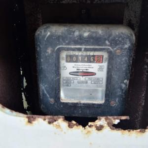 電気料金値上げで8月の支払いは?