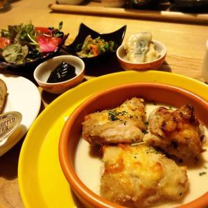 京都で新しい自分に出会う花魁体験