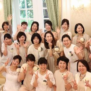 神戸親子遊び推進協会6周年