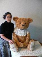 ブログを更新しました 「東幡豆の海へ」