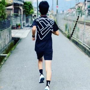 Power日記【実業団選手とランニング】