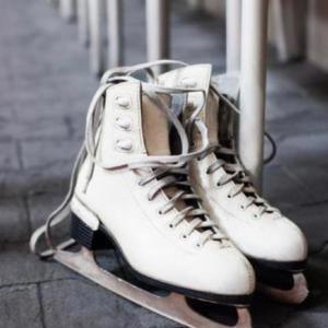 Power日記【フィギュアスケート】