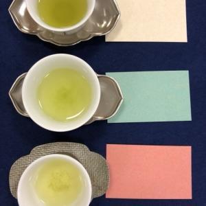 茶歌舞伎を楽しむ