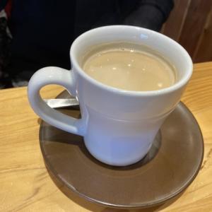 cafeななくり 酵素玄米を使った超ヘルシーなcafe 小ネタはコメダなう 津市