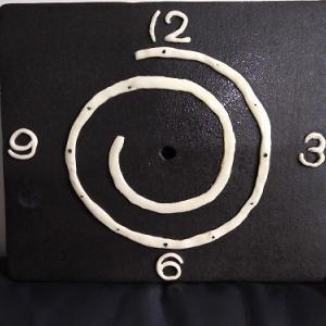 ■時計の針の寸法が~~■