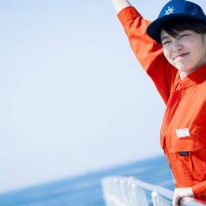 ドラマ「マジで航海してます。」見逃し あらすじ