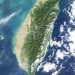 台湾を第二の香港にしてはならない
