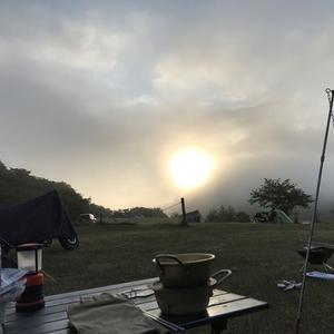 内山牧場キャンプ場に行って来ました(#^^#)partⅢ