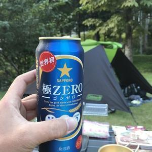 東古屋湖キャンプ場に行って来ました(#^^#)partⅡ
