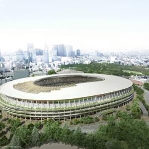新国立競技場で開催天皇杯決勝、最高額チケットは3万5000円