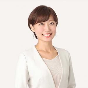 福岡放送(FBS)石川愛アナとアビスパ福岡DF篠原弘次郎が結婚