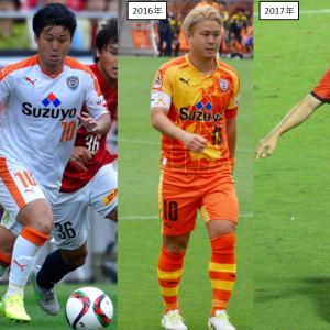 J2大宮・大前(29)、今季限りで退団 昨季、日本人4季ぶり得点王 31試合 5得点 4アシスト