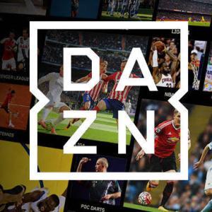DAZN、Jリーグ優勝がかかった11月30日の視聴トラブルでお詫び QUOカードPay(デジタルギフト)500円相当