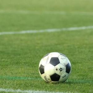 【サッカー】2020年1月18日の主な試合情報