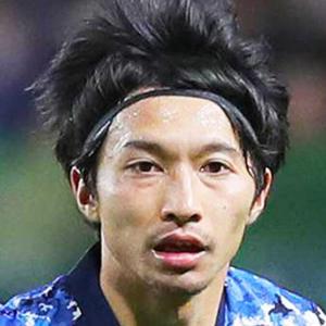 柴崎岳「なんでこんなに小さくまとまっているんだろう」2020年は「魅力ある選手に」
