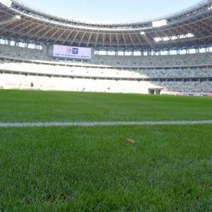 <U-23アジア選手権>韓国とサウジ東京五輪出場決定!3位決定戦でウズベキと豪が大戦へ