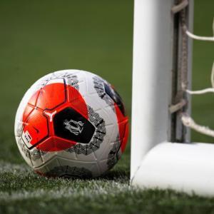 世界で10番目ぐらいにサッカーが強そうな国って