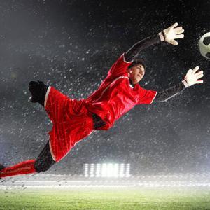 3大サッカーで日本人GKが育たない理由「指導者不足」「芝生のピッチが少ない」