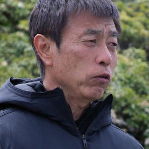 <J2松本山雅>布啓一郎監督解任…深刻な成績不振、後任は未定