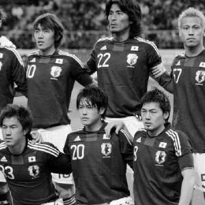 """日本のサッカー界はヌルい!?内田篤人の""""ストレート発言""""が支持されるワケ「反論のしようがない」"""