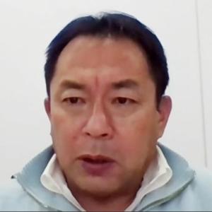 【森保ジャパン】「あなた方は裏側を知らない」反町技術委員長がメキシコ戦采配批判に〝反論〟