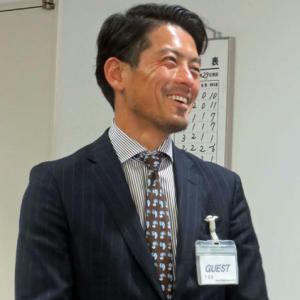 浦和がOB鈴木啓太氏が社長の会社とパートナー契約