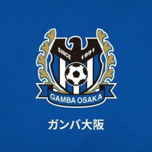 ガンバ大阪、今後の活動について発表…10日の大分戦は現時点で開催の方針に