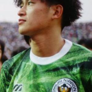 横浜FCカズ(54)19日ルヴァン杯ベンチ入りへ 出場すれば最年長出場記録更新