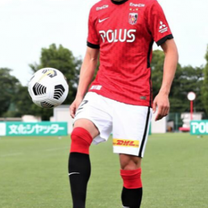酒井宏樹が語った浦和レッズ移籍理由「自分にプレッシャーや責任感、緊張感をもたらしてくれるクラブを探した」