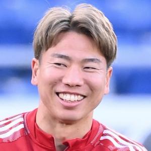 日本代表FW浅野拓磨がボーフム加入 クラブが発表、24年6月末まで