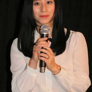 三浦瑠麗氏も森保ジャパンに夢中?「にしても、サッカー日本代表つよくない?」