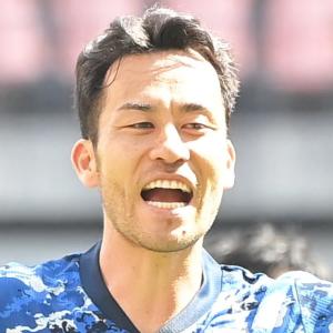 吉田麻也、敗戦も悲願のメダル獲得へ気持ちで3決へ「最後メダリストになりたい」