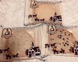やっぱこれ♪最強に美味しいクッキー!ステラおばさんのクッキー