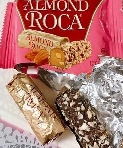 アーモンドロカ - ハワイのチョコレートメーカー