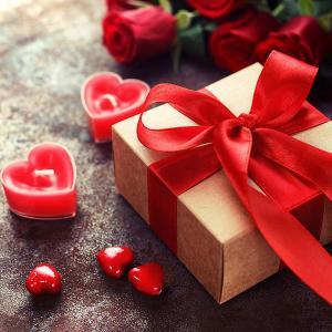 もうすぐ…Valentine♡