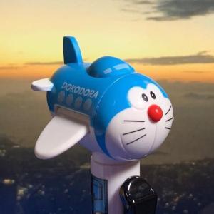東京航空株式会社 ~ 1951年の航空再開から