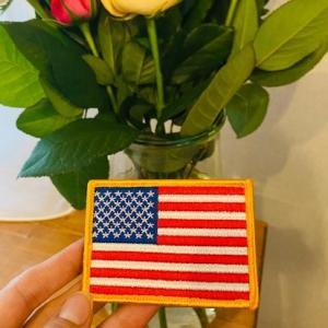 アメリカ独立記念日 ~ 7月4日 ~ サンタバーバラへ フライト1回目