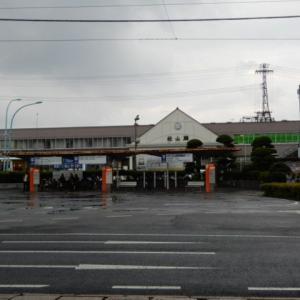 伊予鉄道の旅【坊っちゃん列車・道後温泉編】