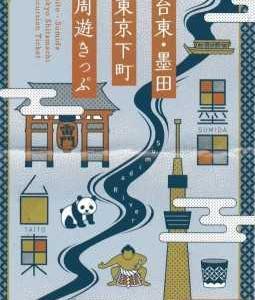 東武鉄道東向島駅(旧玉ノ井)&東武博物館