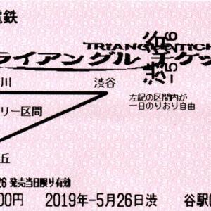 カレーステーション・ナイアガラ【東横線祐天寺】
