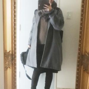 【春出産妊婦向け】12月の冷えとり&マタニティファッション