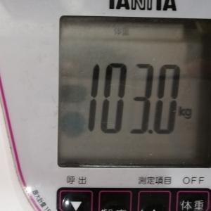7月5日日曜夜9時 測定★