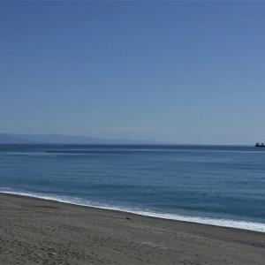 太平洋と自由・日曜市・青空の彼方へ(昭和)
