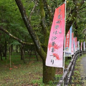 今年中に都道府県散策制覇したい!残すはあと3県。1つ目は埼玉県へ散策ぶらり旅ー1日目