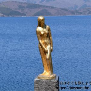 令和最初の旅は2泊3日で秋田・青森へJRで縦断散策ぶらり旅 – 1日目