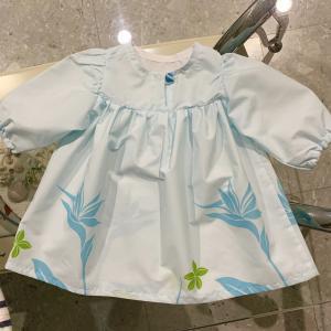 baby wear~秋物
