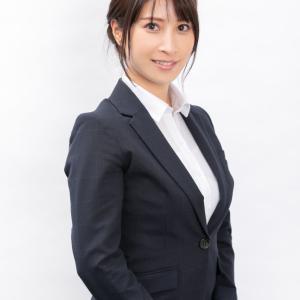 【画像】日本一美人な電気主任技術者が発見される