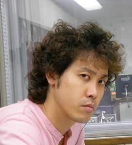 【悲報】俳優の大泉洋さん、人間のクズだった