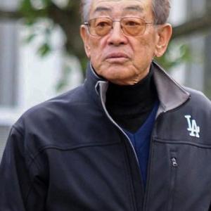 広岡達朗「阪神は2番打者育てろ、あと増田の投手起用はナンセンス」